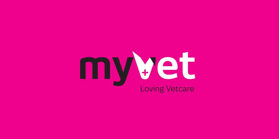 myVet
